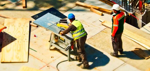 construction-noise-you-hear-hearing-aids