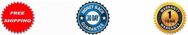 30-day-guarantee-hearing-aids-at-you-hear-seacombe
