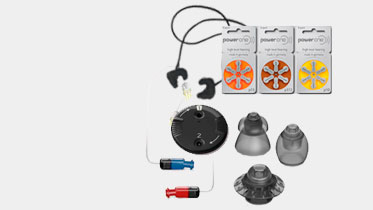 hearing-aid-accessories-available-at-you-hear-adelaide