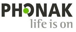 phonak-hearing-aid-logo