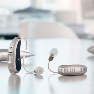 signia-pure-primax-hearing-aids-at-you-hear-adelaide