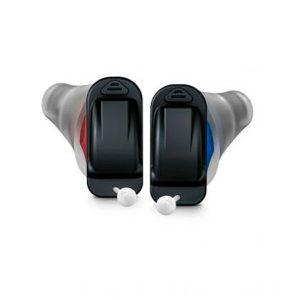 signia-silk-nx-black-pair-hearing-aids-at-you-hear
