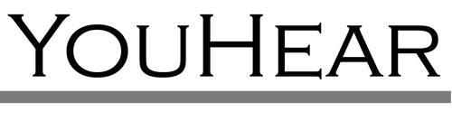 you-hear-logo-page-image-500