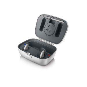 charger-moxi-r-hearing-aid-at-youhear-adelaide