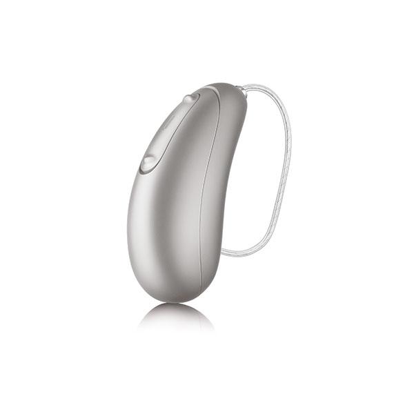 moxi-move-discover-3-hearing-aid-at-youhear-adelaide