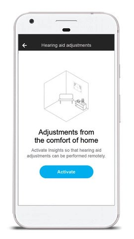 remote-adjust-discover-next-hearing-aid-smart-app
