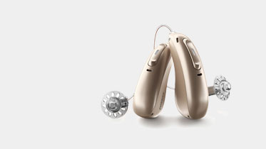crisp-hearing-with-phonak-audeo-paradise-at-you-hear