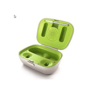 phonak-charger-case-combi-dry-kit-protective-hard-case