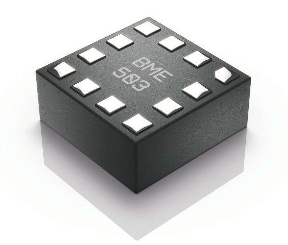 phonak-paradise-motion-sensor-acceloremeter-at-you-hear