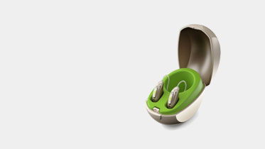 pioneered-rechargeability-phonak-audeo-paradise-you-hear