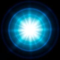 radiant-sonic-speech-hearing-technologies-angle-innovation-you-hear