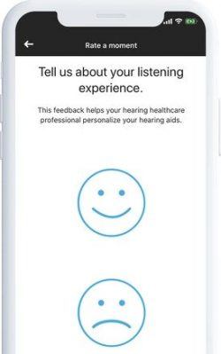 listening-experience-with-unitron-discover-next-smart-app-you-hear